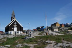 GJ-WGR-5-Amazing-days-Ilulissat-5-days - GJ-WGR-5-Ilulissat-Images-20.jpg - Image copyright by courtesy of Visit Greenland and their contracted photographers
