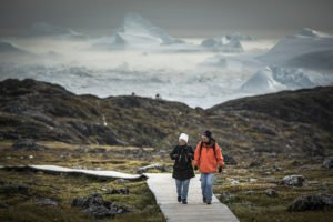 GJ-WGR-5-Amazing-days-Ilulissat-5-days - GJ-WGR-5-Ilulissat-by-Greenland-16.jpg - Image copyright by courtesy of Visit Greenland and their contracted photographers