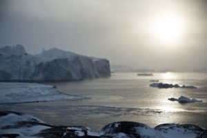 GJ-WGR-5-Amazing-days-Ilulissat-5-days - GJ-WGR-5-Ilulissat-by-Greenland-5.jpg - Image copyright by courtesy of Visit Greenland and their contracted photographers