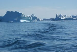 GJ-WGR-5-Amazing-days-Ilulissat-5-days - GJ-WGR-5-Rodebay-Boat-Tour-2.jpg - Image copyright by courtesy of Visit Greenland and their contracted photographers