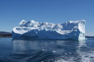GJ-WGR-5-Amazing-days-Ilulissat-5-days - GJ-WGR-5-Rodebay-Boat-Tour.jpg - Image copyright by courtesy of Visit Greenland and their contracted photographers