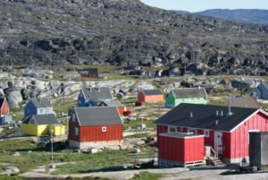 GJ-WGR-5-Amazing-days-Ilulissat-5-days - GJ-WGR-5-Rodebay-Boat-Tour-33.jpg - Image copyright by courtesy of Visit Greenland and their contracted photographers