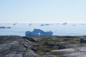 GJ-WGR-5-Amazing-days-Ilulissat-5-days - GJ-WGR-5-Rodebay-Boat-Tour-36.jpg - Image copyright by courtesy of Visit Greenland and their contracted photographers