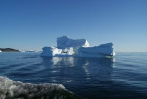 GJ-WGR-5-Amazing-days-Ilulissat-5-days - GJ-WGR-5-Rodebay-Boat-Tour-43.jpg - Image copyright by courtesy of Visit Greenland and their contracted photographers