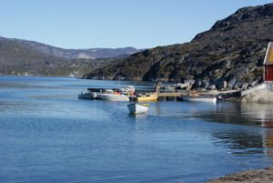 GJ-WGR-5-Amazing-days-Ilulissat-5-days - GJ-WGR-5-Rodebay-Boat-Tour-7.jpg - Image copyright by courtesy of Visit Greenland and their contracted photographers