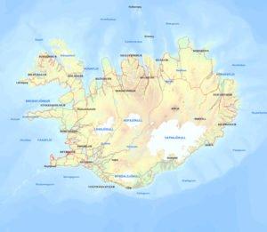 Travel-guide - Kort-Island-700x660.jpg