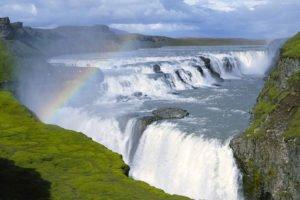 banners - GJ-Gullfoss-waterfall-banner.jpg