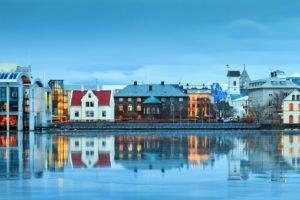 banners - GJ-Reykjavik-dreamstime_m_58835053-banner.jpg