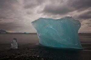 banners - GJ-Stranded-Iceberg-banner.jpg
