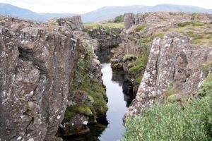 banners - GJ-Thingvellir-National-Park-banner.jpg