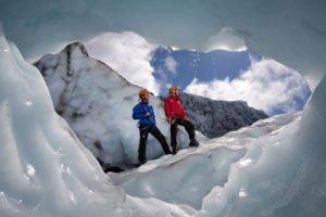 banners - Glacier-Hiking-Glacier-Explorer-2-ellithor.com-gj-banner.jpg