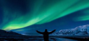 banners - Northern-Lights-in-Iceland-by-www.shutterstock.com-2.jpg