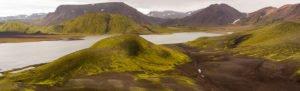 banners - jonni-gj-highlands-iceland-1500.jpg