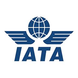 samstarfsadilar - Iata_official_logo-GJ.png