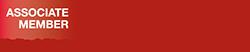 samstarfsadilar - USTOA_AssociateLogo-GJ.png