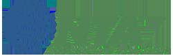 samstarfsadilar - nta-logo-GJ.png