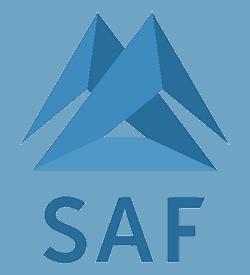 samstarfsadilar - saf_logo_2018.png
