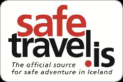 samstarfsadilar - safetravelpng-GJ.png